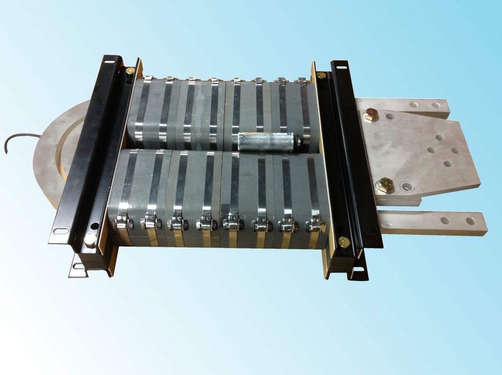 impedance bonds, impedance bond manufacturer
