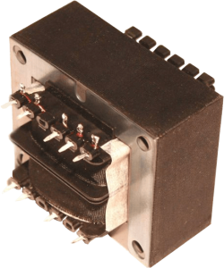 medical switching transformer manufacturer