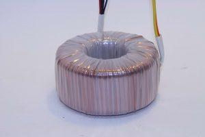 toroidal power transformer, toroidal power transformer manufacturer