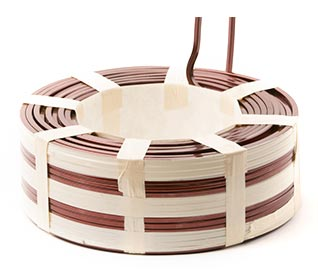 wound coils, electromagnetic coil manufacturers, magnetic transformer, brake coil, power transformer manufacturers, brake coil cranes