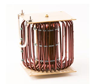 electromagnetic coil manufacturers, magnetic transformer, power transformer manufacturers