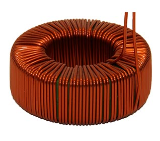 custom toroids, electromagnetic coil manufacturers, magnetic transformer, power transformer manufacturers, electromagnetic manufacturers, custom toroidal transformer, electromagnetic transformer, toroid inductor for lighting