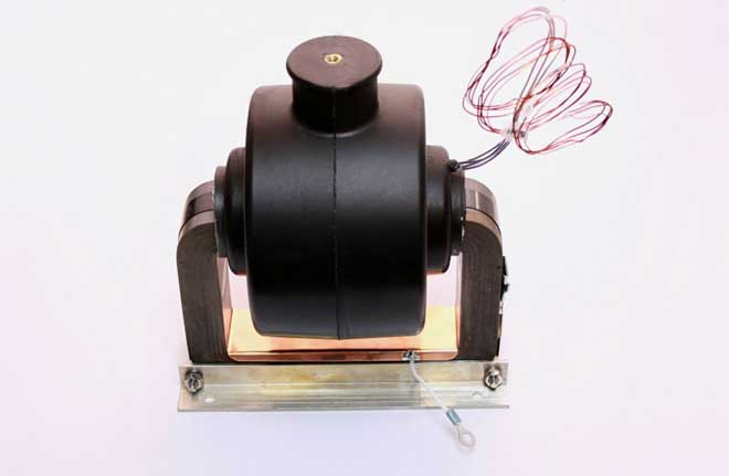toroidal power transformer, electromagnetic transformer, custom electromagnetic transformers