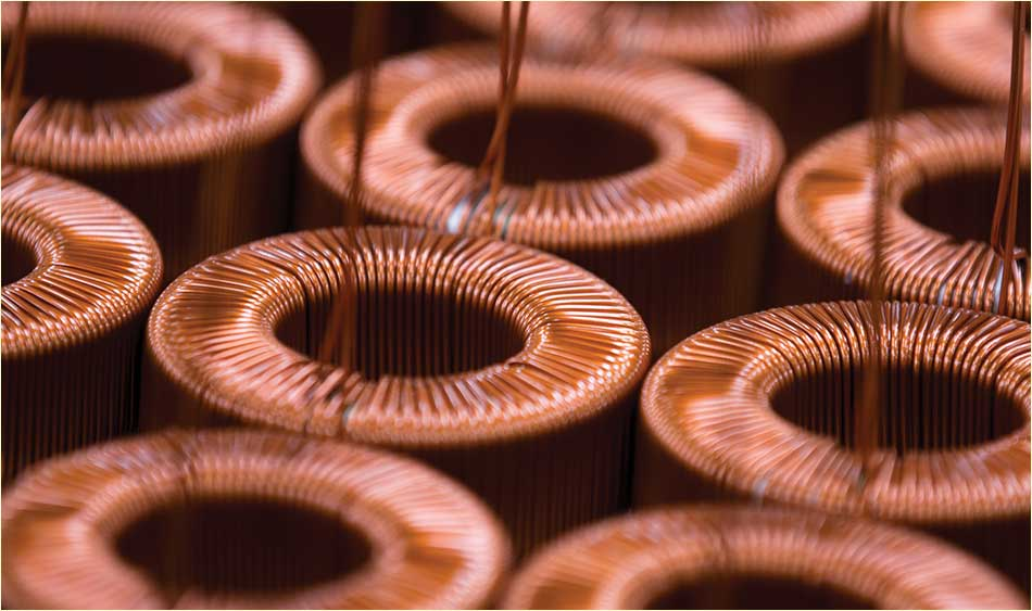 electromagnetic coil manufacturers, electromagnetic manufacturers, power transformer manufacturers, toroid inductor for lighting